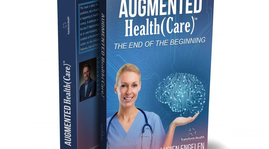Augmented Health(care)